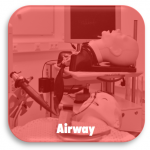 HAINS Airway