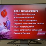 ACLS Instructor (3)