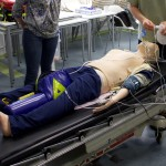 ACLS Instructor (5)